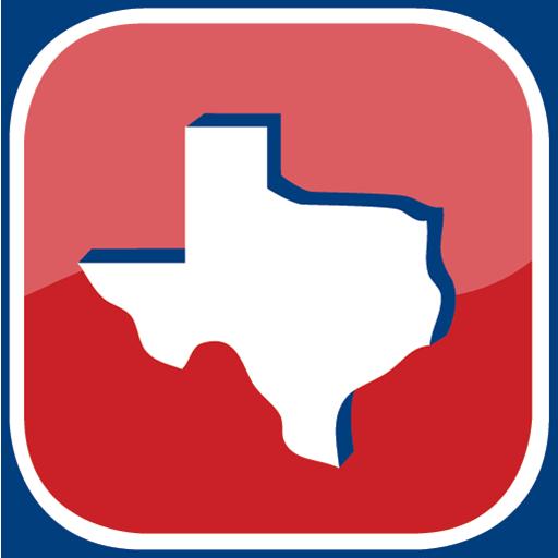 Texas.gov